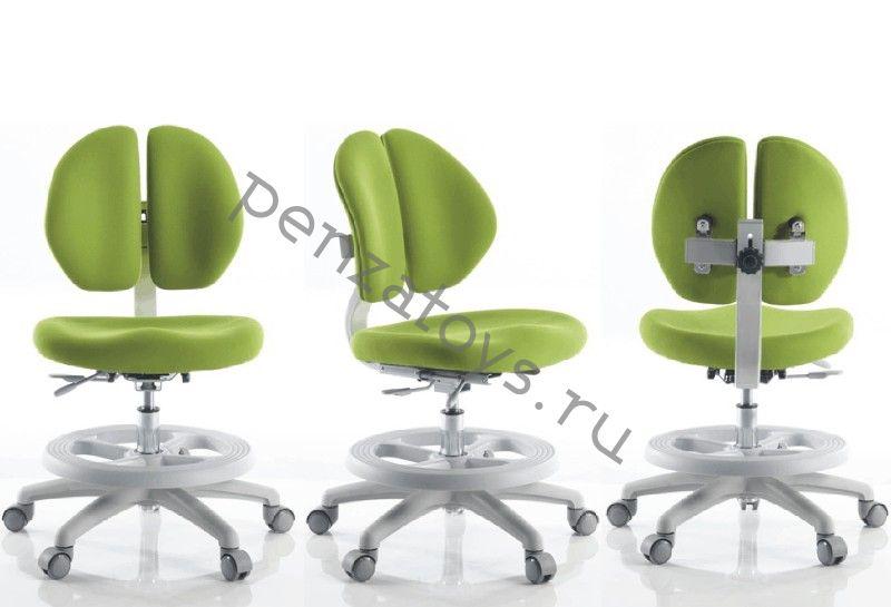 Кресло Mealux Duo Kid Small